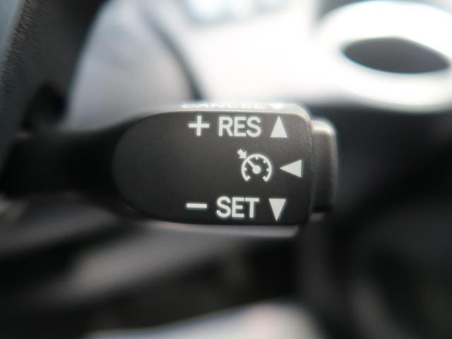 ハイブリッドG クエロ 登録済未使用車 衝突被害軽減装置(4枚目)