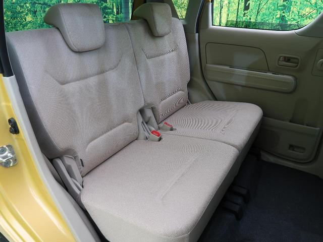 ハイブリッドFX セーフティパッケージ装着車 スマートキー(13枚目)