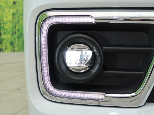 ハイブリッドXS 両側パワスラ LEDヘッド シートヒーター(18枚目)