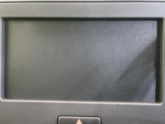 ハイブリッドFZ セーフティパッケージ装着車(3枚目)