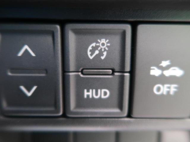 ハイブリッドFZ セーフティパッケージ装着車(9枚目)