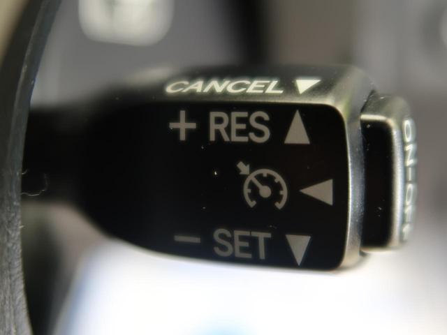 TX Lパッケージ 社外ナビ バックカメラ ETC(6枚目)