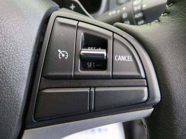「スズキ」「イグニス」「SUV・クロカン」「三重県」の中古車10