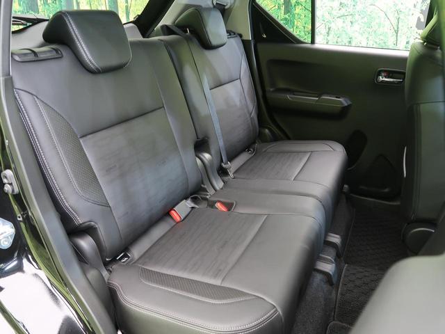「スズキ」「イグニス」「SUV・クロカン」「三重県」の中古車33