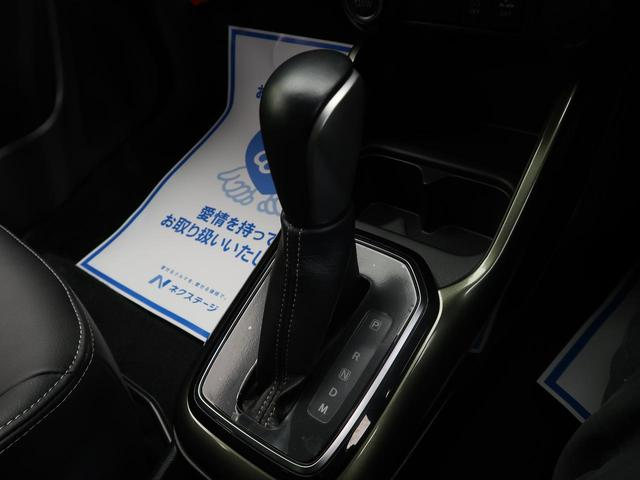 「スズキ」「イグニス」「SUV・クロカン」「三重県」の中古車41