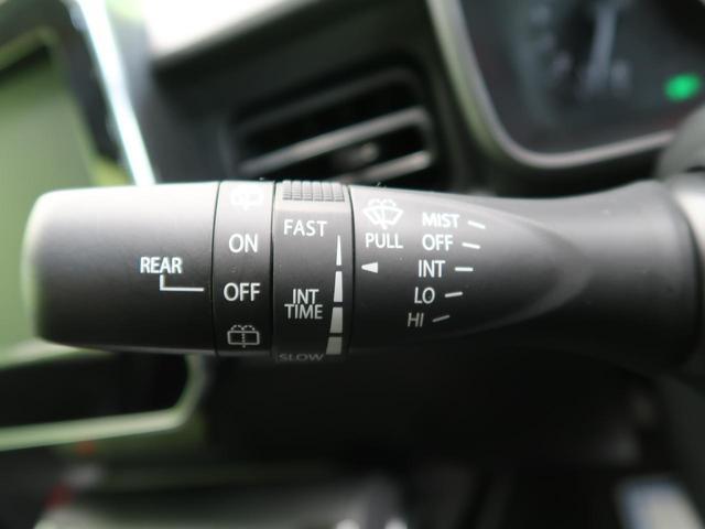 「スズキ」「イグニス」「SUV・クロカン」「三重県」の中古車47