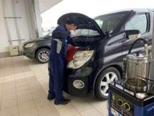 「スズキ」「イグニス」「SUV・クロカン」「三重県」の中古車64
