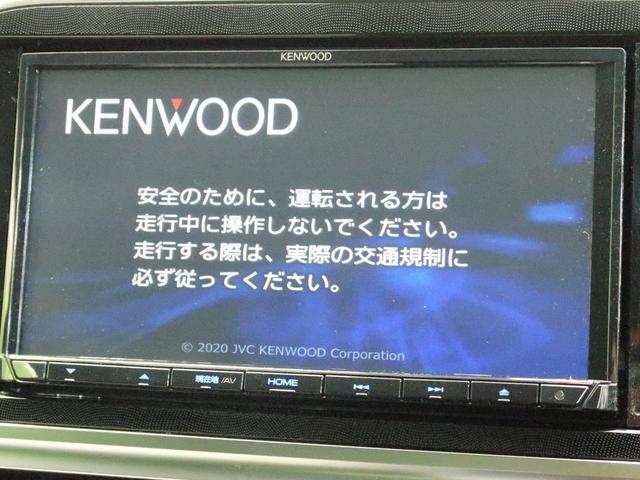 G クエロ 登録済未使用車 両側電動スライド LEDヘッド(3枚目)