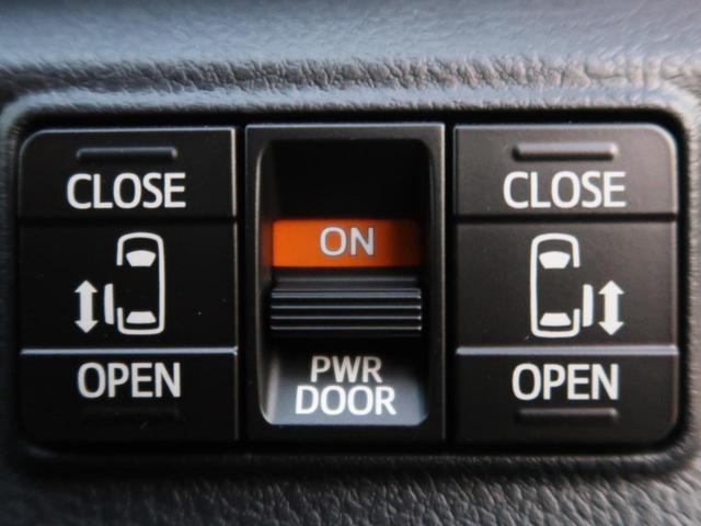G クエロ 登録済未使用車 両側電動スライド LEDヘッド(5枚目)