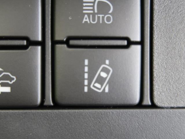 G クエロ 登録済未使用車 両側電動スライド LEDヘッド(7枚目)