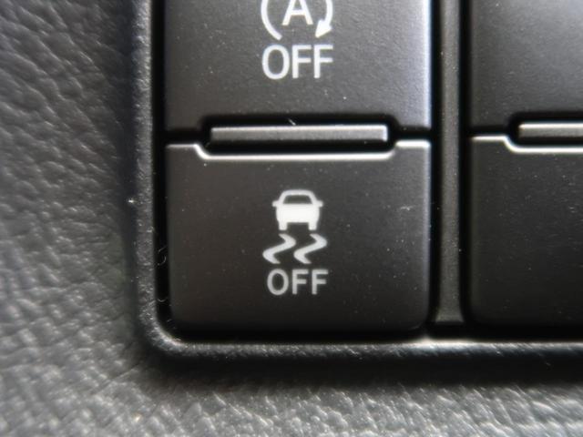 G クエロ 登録済未使用車 両側電動スライド LEDヘッド(8枚目)