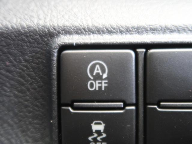 G クエロ 登録済未使用車 両側電動スライド LEDヘッド(9枚目)