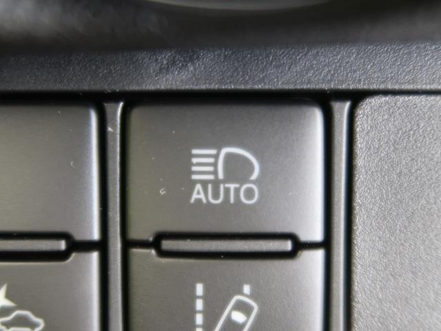 G クエロ 登録済未使用車 両側電動スライド LEDヘッド(10枚目)