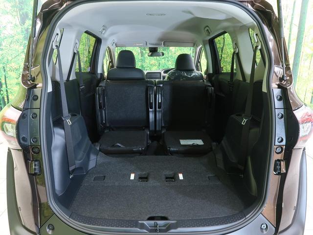 G クエロ 登録済未使用車 両側電動スライド LEDヘッド(13枚目)