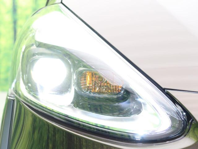 G クエロ 登録済未使用車 両側電動スライド LEDヘッド(14枚目)