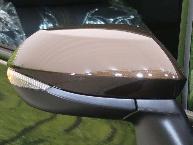 G クエロ 登録済未使用車 両側電動スライド LEDヘッド(15枚目)