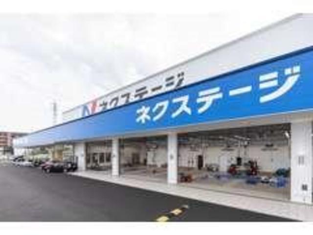 ☆ネクステージ松阪店GRANDOPEN!!☆総在庫300台以上!!