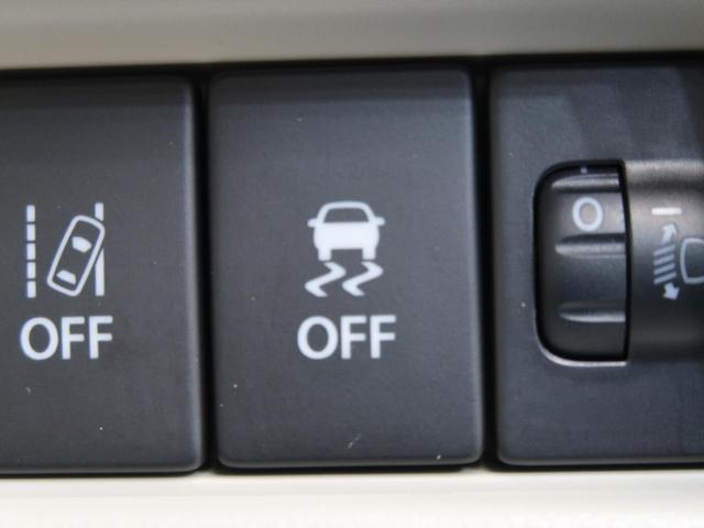 ハイブリッドFX セーフティパッケージ装着車 スマートキー(8枚目)
