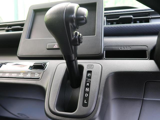 ハイブリッドFZ セーフティパッケージ装着車 LEDヘッド(4枚目)