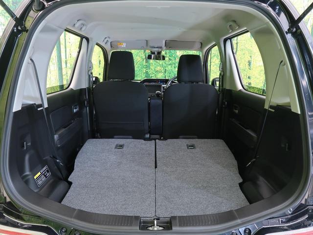 ハイブリッドFZ セーフティパッケージ装着車 LEDヘッド(15枚目)