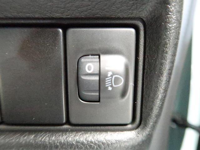ハイブリッドG 届出済未使用車 SDナビ 両側スライドドア(9枚目)