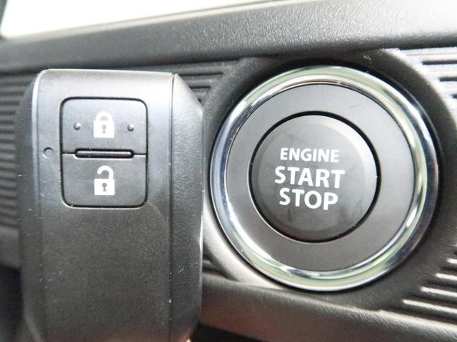 ハイブリッドG 届出済未使用車 SDナビ 両側スライドドア(10枚目)