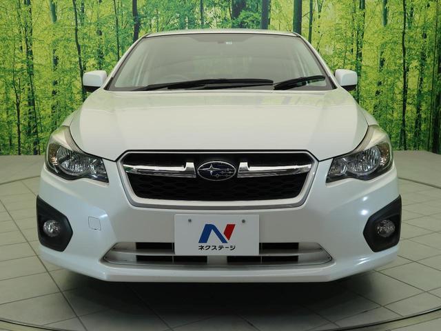 「スバル」「インプレッサ」「コンパクトカー」「三重県」の中古車15