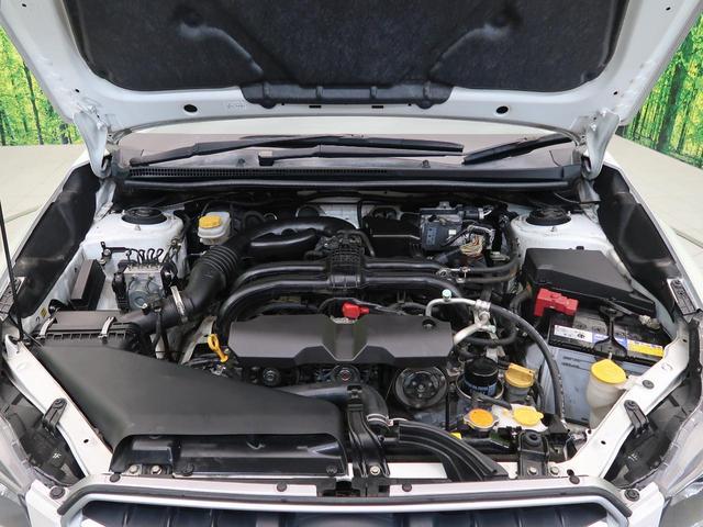 「スバル」「インプレッサ」「コンパクトカー」「三重県」の中古車20