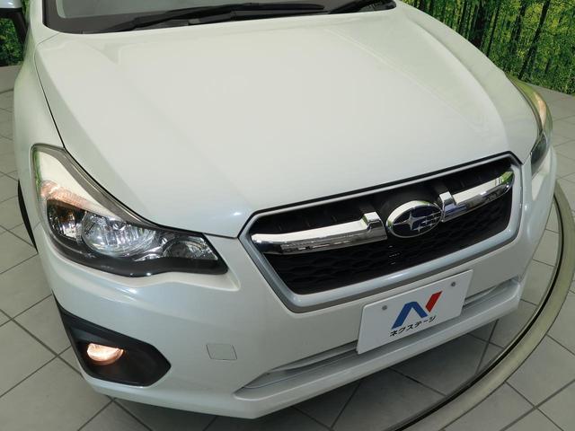 「スバル」「インプレッサ」「コンパクトカー」「三重県」の中古車27