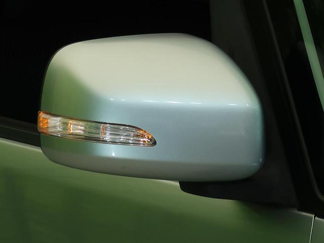 「ダイハツ」「タント」「コンパクトカー」「三重県」の中古車31