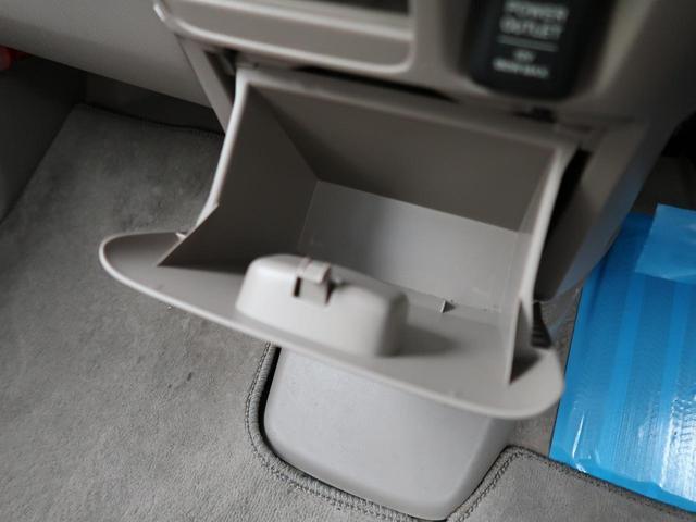 最新の設備を導入した大きな整備工場も併設しております!車検や整備もお任せください!