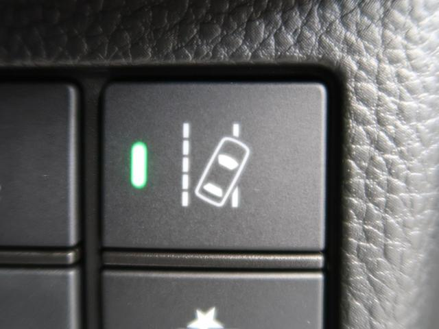 G・Lホンダセンシング 届出済未使用車 衝突被害軽減装置 LEDヘッド レーダークルコン レーンアシスト バックカメラ ETC 電動スライド オートマチックハイビーム スマートキー アイドリングストップ 前席シートヒーター(7枚目)