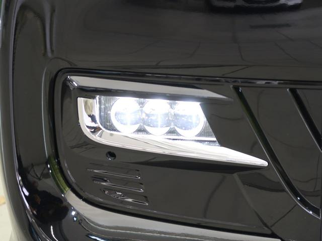 G・Lホンダセンシング 届出済未使用車 衝突被害軽減装置 LEDヘッド レーダークルコン レーンアシスト バックカメラ ETC 電動スライド オートマチックハイビーム スマートキー アイドリングストップ 前席シートヒーター(33枚目)