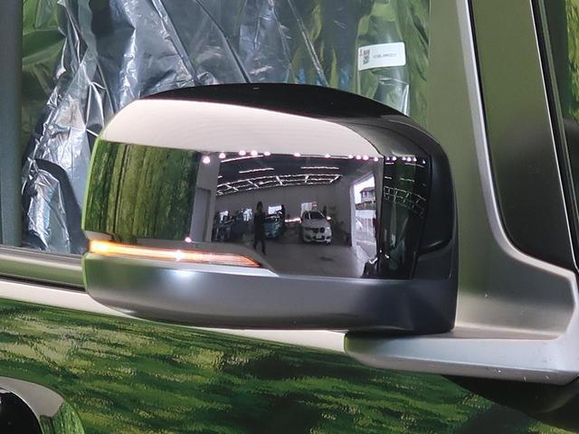 G・Lホンダセンシング 届出済未使用車 衝突被害軽減装置 LEDヘッド レーダークルコン レーンアシスト バックカメラ ETC 電動スライド オートマチックハイビーム スマートキー アイドリングストップ 前席シートヒーター(34枚目)