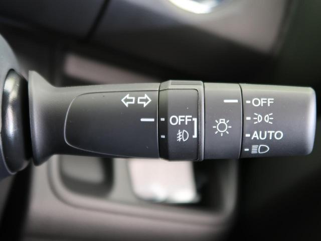 G・Lホンダセンシング 届出済未使用車 衝突被害軽減装置 LEDヘッド レーダークルコン レーンアシスト バックカメラ ETC 電動スライド オートマチックハイビーム スマートキー アイドリングストップ 前席シートヒーター(48枚目)
