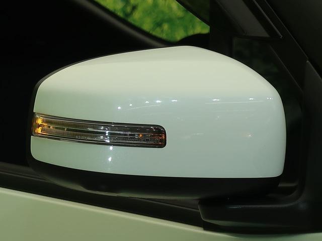 ハイウェイスター Gターボ 純正9型ナビ エマージェンシーブレーキ 全周囲カメラ ターボ クリアランスソナー LEDヘッド スマートキー オートライト 禁煙車 アイドリングストップ オートエアコン ドアバイザー(29枚目)