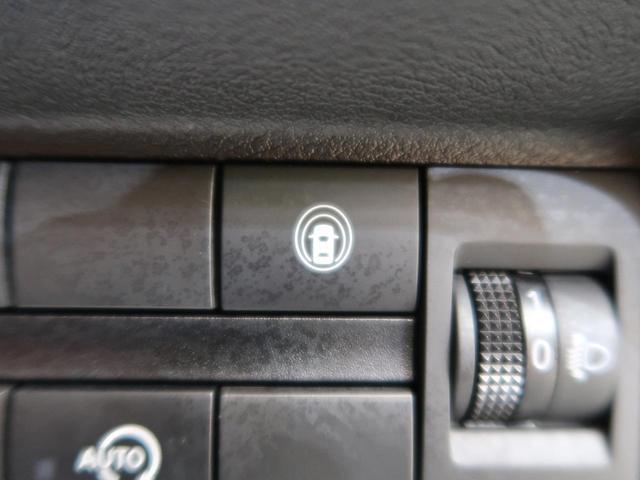 ハイウェイスター Gターボ 純正9型ナビ エマージェンシーブレーキ 全周囲カメラ ターボ クリアランスソナー LEDヘッド スマートキー オートライト 禁煙車 アイドリングストップ オートエアコン ドアバイザー(38枚目)
