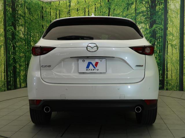 「マツダ」「CX-5」「SUV・クロカン」「三重県」の中古車21