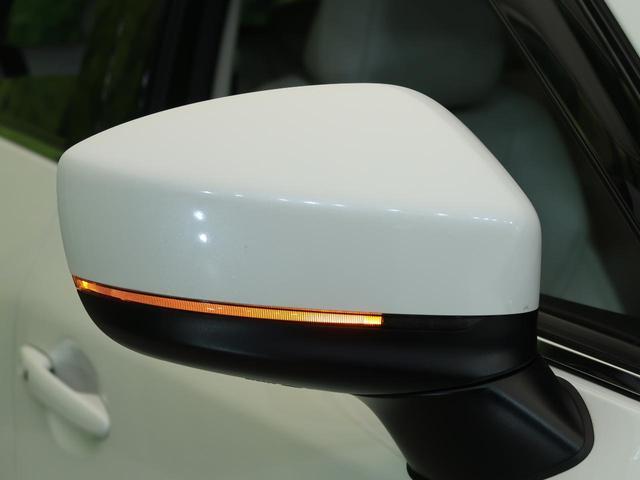 「マツダ」「CX-5」「SUV・クロカン」「三重県」の中古車29