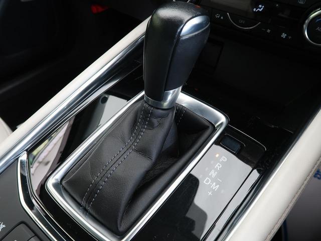 「マツダ」「CX-5」「SUV・クロカン」「三重県」の中古車41