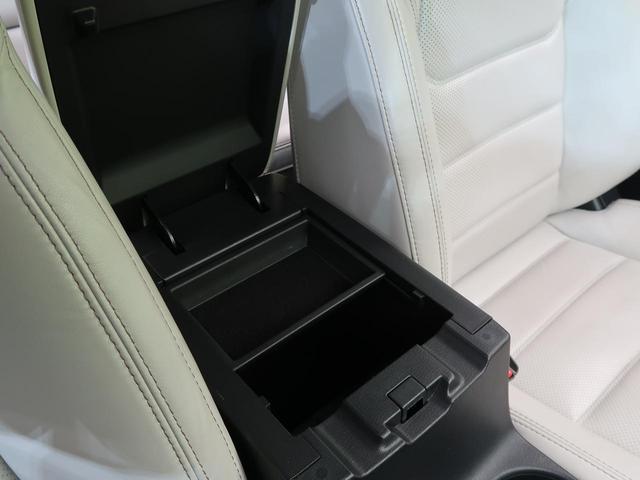 「マツダ」「CX-5」「SUV・クロカン」「三重県」の中古車52