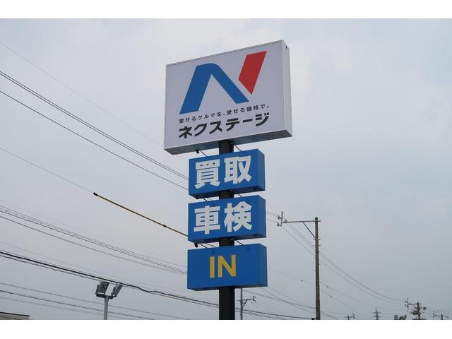 「マツダ」「CX-5」「SUV・クロカン」「三重県」の中古車65