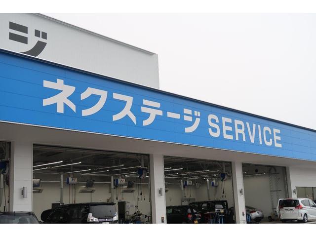 軽自動車・コンパクト・SUVやミニバンまでオールメーカーを300台以上展示しております!