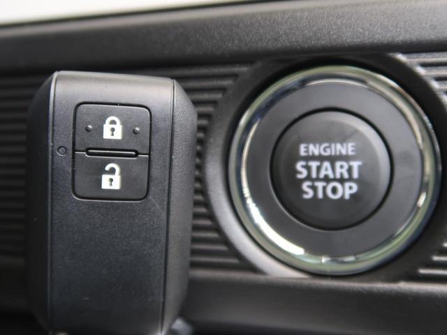 「衝突軽減」低走行中、前方の車輌をレーザーレーダーが検知し、衝突の危険性が高いと判断した場合に、ブレーキが作動!衝突などの危険回避をサポート、または衝突の被害を軽減します!