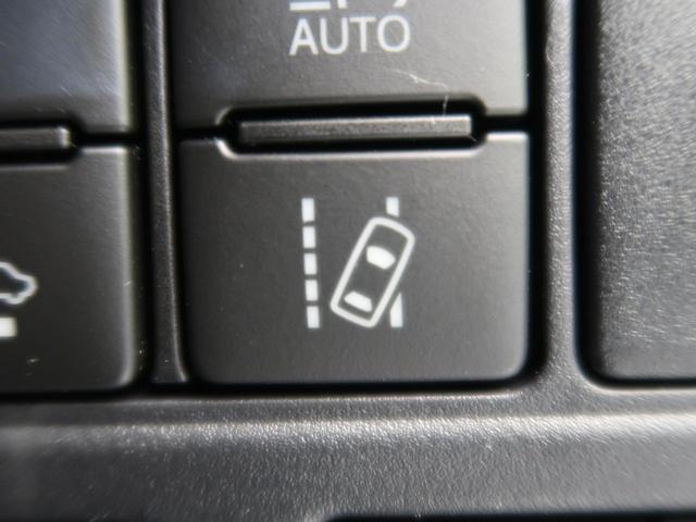 ZS 煌III 登録済み未使用車 7人乗り 現行モデル 両側電動スライド 衝突軽減システム レーンアシスト LEDヘッドライト ハイビームアシスト クルーズコントロール クリアランスソナー アイドリングストップ(6枚目)
