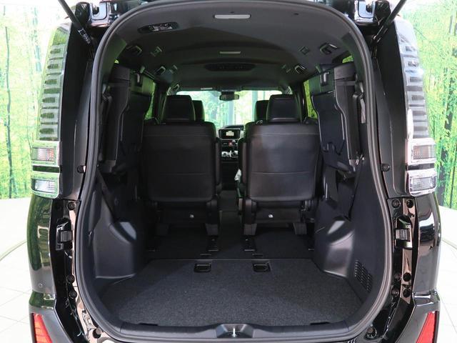 ZS 煌III 登録済み未使用車 7人乗り 現行モデル 両側電動スライド 衝突軽減システム レーンアシスト LEDヘッドライト ハイビームアシスト クルーズコントロール クリアランスソナー アイドリングストップ(12枚目)