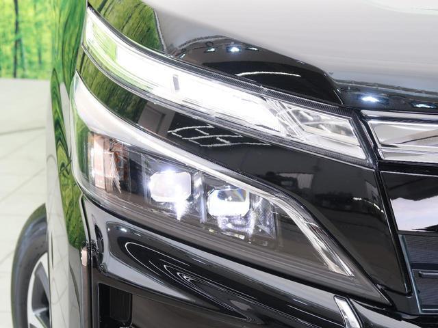 ZS 煌III 登録済み未使用車 7人乗り 現行モデル 両側電動スライド 衝突軽減システム レーンアシスト LEDヘッドライト ハイビームアシスト クルーズコントロール クリアランスソナー アイドリングストップ(17枚目)