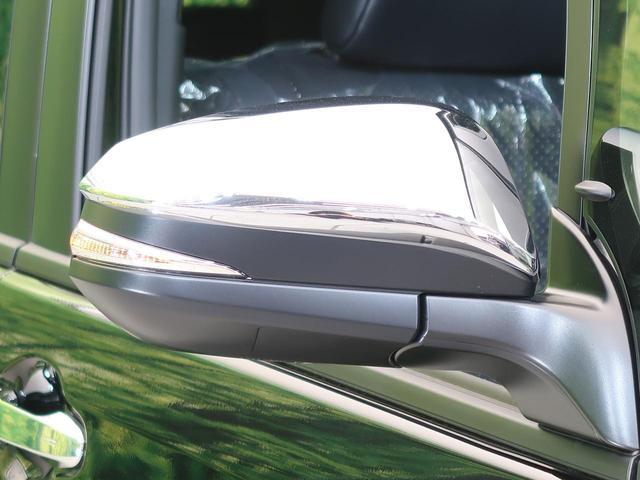 ZS 煌III 登録済み未使用車 7人乗り 現行モデル 両側電動スライド 衝突軽減システム レーンアシスト LEDヘッドライト ハイビームアシスト クルーズコントロール クリアランスソナー アイドリングストップ(28枚目)