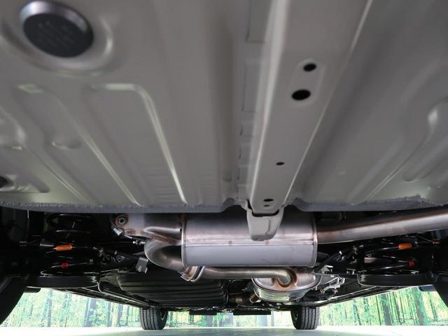 ZS 煌III 登録済み未使用車 7人乗り 現行モデル 両側電動スライド 衝突軽減システム レーンアシスト LEDヘッドライト ハイビームアシスト クルーズコントロール クリアランスソナー アイドリングストップ(33枚目)