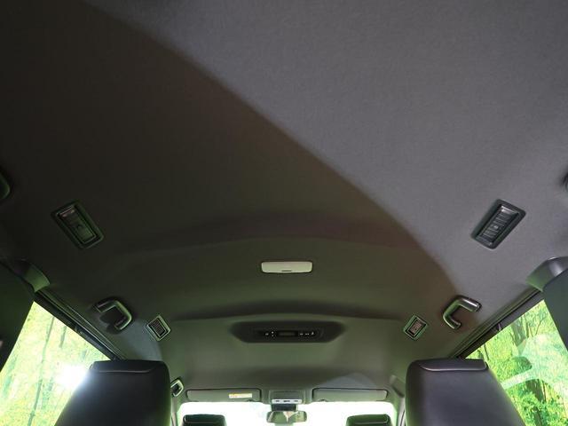 ZS 煌III 登録済み未使用車 7人乗り 現行モデル 両側電動スライド 衝突軽減システム レーンアシスト LEDヘッドライト ハイビームアシスト クルーズコントロール クリアランスソナー アイドリングストップ(35枚目)